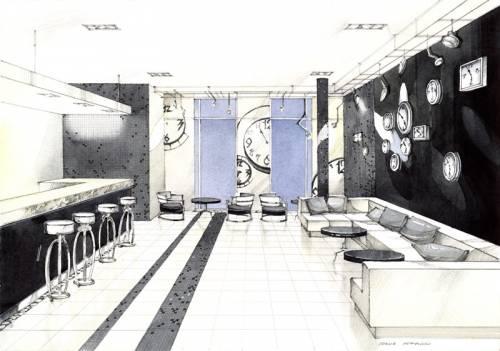 Кухня комната фото дизайн